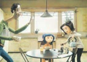 ejores ulas de he Hurt Locker ophie Scholl: The Final Days Coraline Slumdog Millionaire Avatar Tu