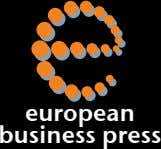 european business press