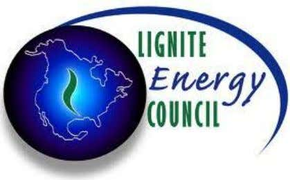 POSITION DESCRIPTION President and Chief Executive Officer www.lignite.com On behalf of our client, Lignite Energy