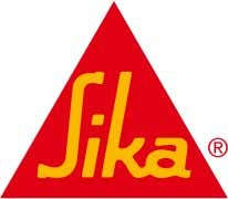 Phone +41 58 436 40 40 Fax +41 58 436 47 29 www.sika.com Our most current