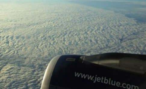 each and every moment and hope you do too! All You Can Jet Although Jet Blue