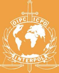 INTERPOL ISSUE 3 JANUARY 2012 Capacity Building and Training Directorate 200, Quai Charles de Gaulle