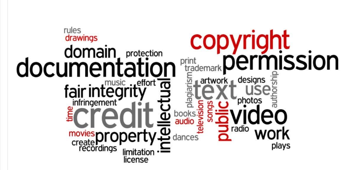 Discuss… Word cloud created using Wordle.com.