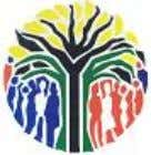 CONSTITUTIONAL COURT OF SOUTH AFRICA In the matter between: FEDERATION OF GOVERNING BODIES FOR SOUTH