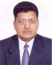 AND ADMINISTRATION OF CHARITABLE ORGANISATIONS IN INDIA CA Rajkumar S. Adukia B. Com. (Hons.), FCA, ACS,