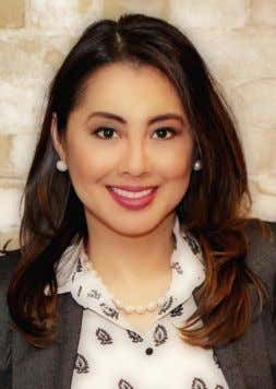 Filipina women? The ignorance that comes with social media Josephine Tañada Yam LLM CEO & Co-Founder
