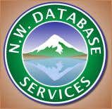 N ORTHWEST D ATABASE S ERVICES 8/18/06 Page 9 of 15 Master Table - See: