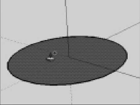 R s z : I I BEGINNING MODELLING GOOGLE SKETCUP Dotty Circle Turning Circles into Snorkels