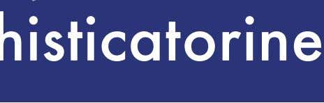 www.scacchisticatorinese.it