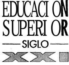 EDUCACIO SUPERIO