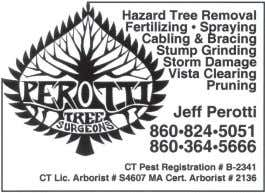 & Hedge Trimming Removals-Vistas Tree Fertilization Do you have a family member or friend in the