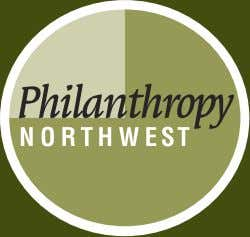 staff: Barbara Dingfield, Ben Sadler and Alaina Smith. FSC goes here Philanthropy Northwest 2101 Fourth Avenue,