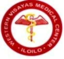 WESTERN VISAYAS MEDICAL CENTER DEPARTMENT OF INTERNAL MEDICINE MANUAL OF TRAINING PROGRAM 1