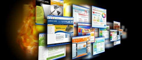 Websites that are helpful tools for teachers and stu- dents are websites such as Edmodo, Animoto,