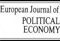 Journal of Political Economy Vol. 15 Ž 1999 . 359–366 Growth and the public sector: A