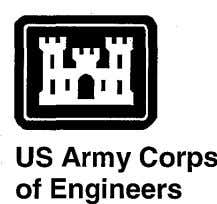 "r.I""r.I ~ US Army Corps of Engineers"