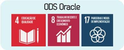 ODS Oracle