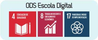 ODS Escola Digital