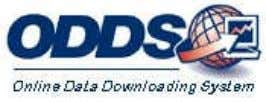 Australia Online Trading Systems Ltd Online Trading Systems (OTS) provid es end of day data services