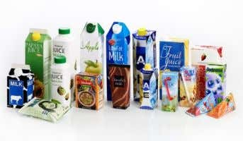 Strategic Success – Tetra Pak Process People Tools Performance