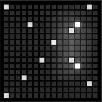 – Tonematrix http://lab.andre-michelle.com/tonematrix http://www.youtube.com/watch?v=OZFMpWKTAjY © Matthias Krebs