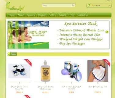  Roll-up  Magazin online: http://wellnessland.freedomplus.eu/ 35 | P a g e