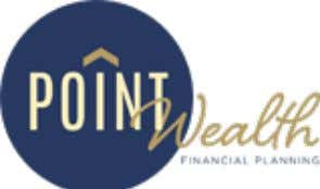 "great, but it certainly has its limitations,"" Reif noted. For more information about Point Wealth Mana"
