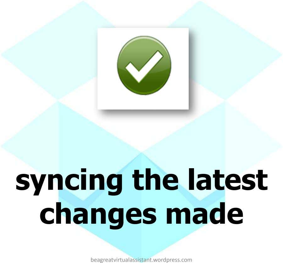 syncing the latest changes made beagreatvirtualassistant.wordpress.com