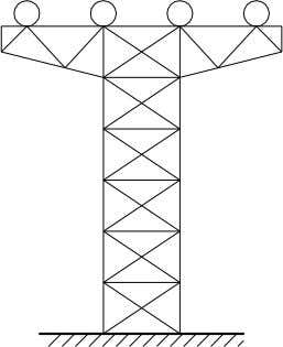 towers (Fig. 1.3a); • pipe-lines (Fig. 1.3b) etc. ( a ) ( b ) Fig. 1.3.