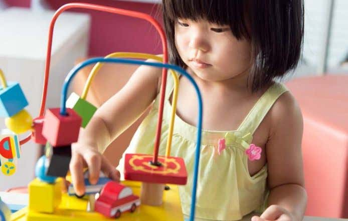 skills and interacting in new situations are paramount. through play, children use their imaginations and play