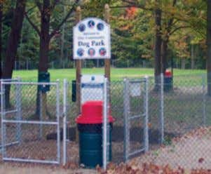 Burlington Recreation & Parks Office at 802-846‐4108. to volunteer at the dog park, please call 812-846-4108.