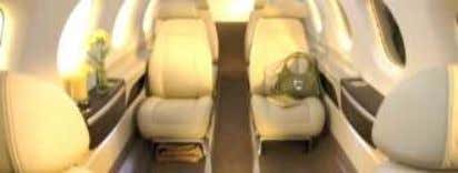 Europe. Phenom 100/300 Legacy 450/500 /600/650 Lineage 1000 www.tocpractice.com 38 t h International