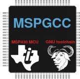 MSP430 MCU Software Tools MSP430 is known for providing the world's largest ultra-low-power microcontroller portfolio in
