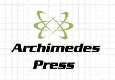 Contact: Archimedes Press 483 Green Lanes London N13 4BS Order from: www.archimedespress.co.uk Sales: