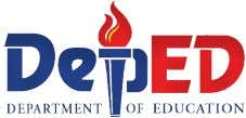 Republic of the Philippines Department of Education Region X 20 11 ANNUAL REPORT