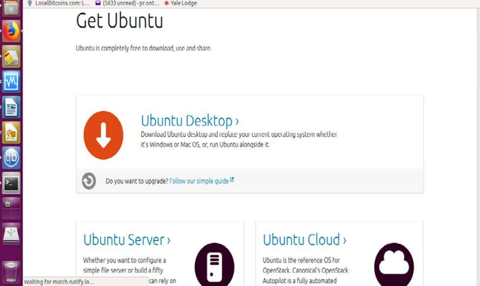 "_-_- then lets click on UBUNTU DESkTOP _-_- and finally CLICK ""DOWNLOAD"""