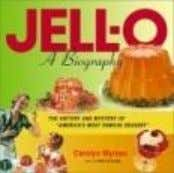 starch. Suggested Follow-up Activities; Making Jello Alphabets with Alphabet Mounds as in diagram 6 . Diagram