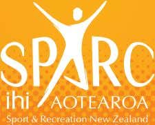 SPORT AND RECREATION PROFILE: FOOTBALL 8 PO Box 2251, Wellington, New Zealand Phone: +64 4 472