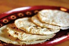 TORTILLA RAITA SALAD www.tntextbooks.in Note to the Teacher world of food through the use of