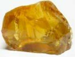 Natural citrine is more powerful than heat-treated citrine Search Tip: To search this PDF in Acrobat