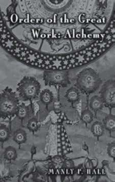 alChEmy adepts in the Western Esoteric Tradition, Part 2 Herein is set forth the origin of