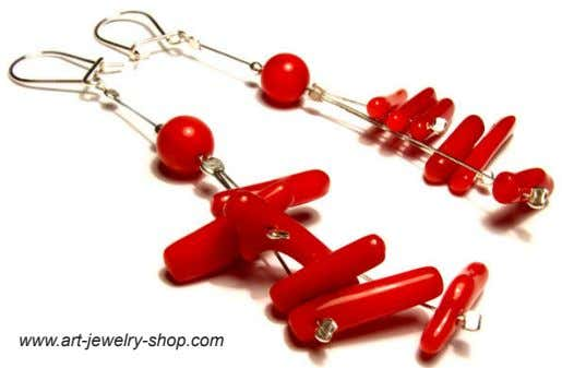 www.art-jewelry-shop.com