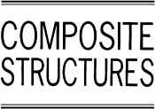 Composite Structures 60 (2003) 467–471 www.elsevier.com/locate/compstruct RC two-way slabs strengthened with CFRP