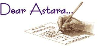 "948-7412 or Toll-free: (800) 964-4941 : www.astara.org 3 ""My husband, Charles, studied your Lessons very loyally."