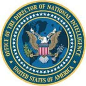 US Intelligence Community Senate Armed Services Committee James R. Clapper Director of National Intelligence February