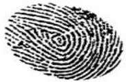 B. Biometrics basics, technologies, identification vs. verification, biometrics and smart cards