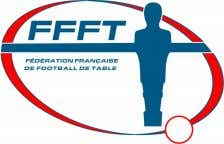 national & international de football de table) www.francebabyfoot.com Hall des Sports le Chêne 1,Rue du