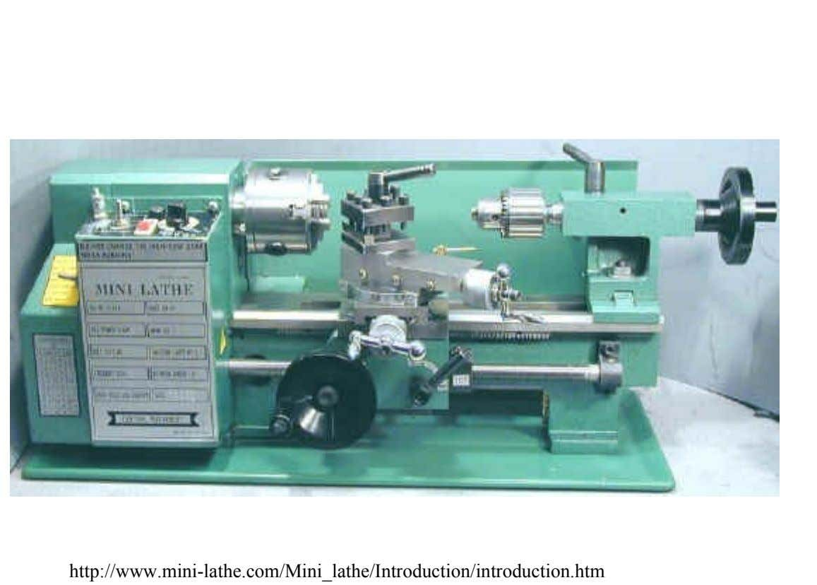 http://www.mini-lathe.com/Mini_lathe/Introduction/introduction.htm