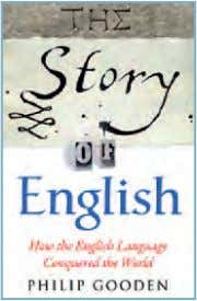 no one 'story' of the English language. Reviews Reviews tHe stOry OF eNGLisH: HOW tHe eNGLisH