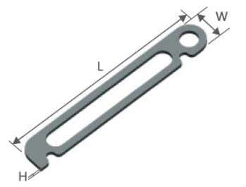 8. Contours-stop  serves as support and stopper elements for light workpieces  clamping through PC
